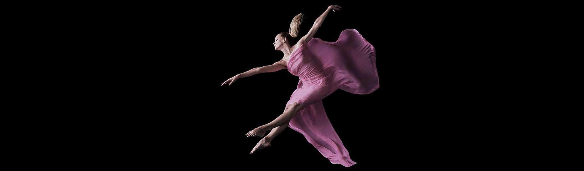 Danza Contemporanea MoviMenti Studio