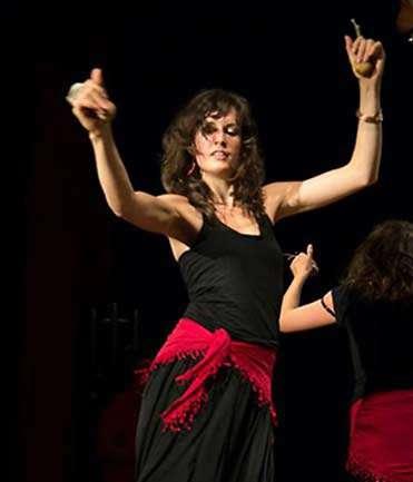Chiara Garuglieri