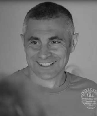 Giuseppe Clemente