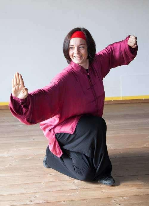 Lucia Zanella